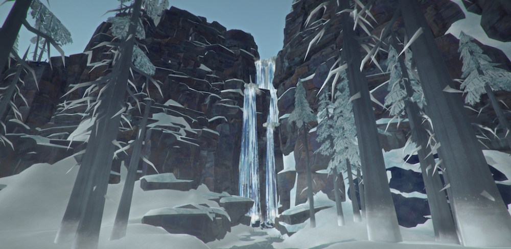 TheLongDark_RVwaterfall.thumb.png.5ab09112075d2b1aad4fdf495add6038.png