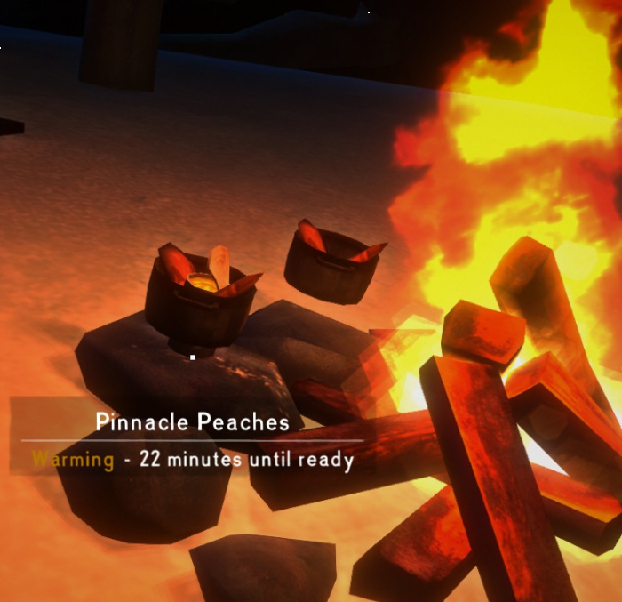 tld-campfire-cooking pots-float-tin.png