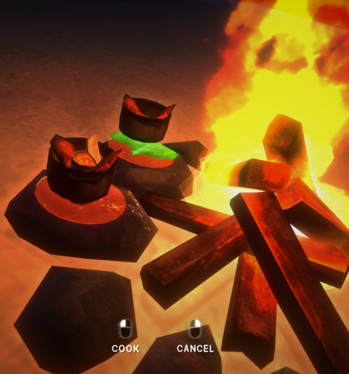 tld-campfire-cooking pots-cook under.png