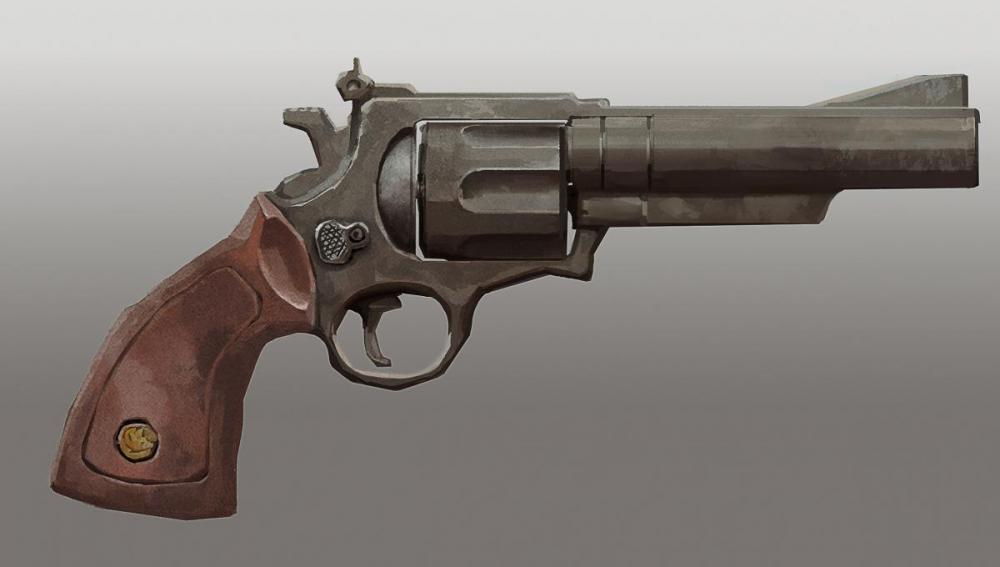 revolver_side_final-steam.thumb.jpg.0e2544ea4f8710ac5c60d46426c2fb81.jpg.c992c67780a1d57192b31cf5a86b5db8.jpg