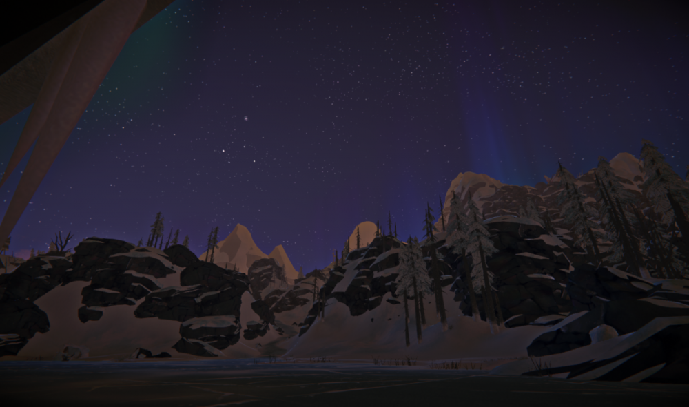 aurora at sunrise.png