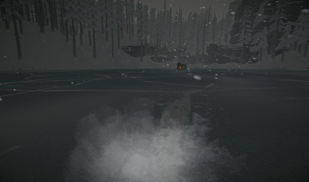 ice fishing.png