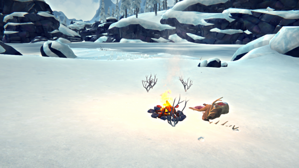screen_8e8ad04d-b4d7-4d13-af62-ace6d7dd8bee.thumb.png.6c87be73435517de92662d87b73fae15.png