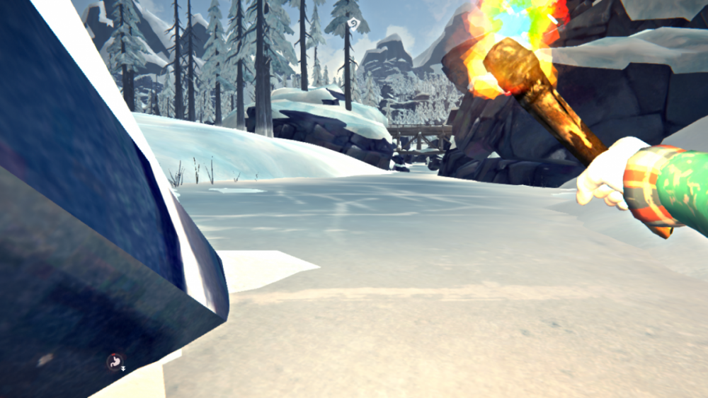 screen_c505e778-96fa-4d04-ae01-05596f705089.thumb.png.be5c94e11a67605ccbb3475101239aeb.png