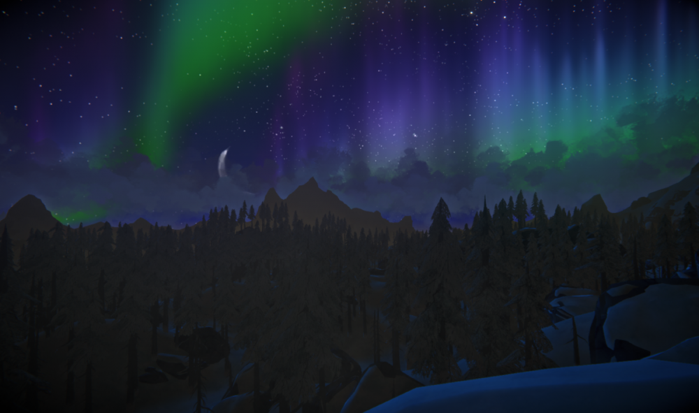 aurora and moon.png