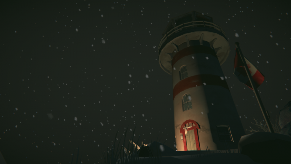 Lighthouse_Sanctuary.thumb.png.8d039f893be61177e575fd57f45c041a.png