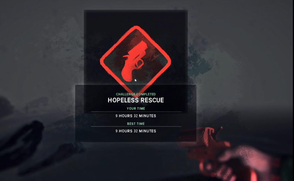 Hopeless Rescue 9 hr 32m.png