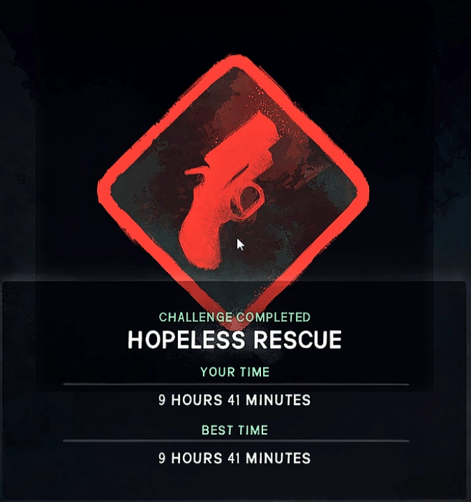 Hopeless Rescue 9 hr 41 min .png