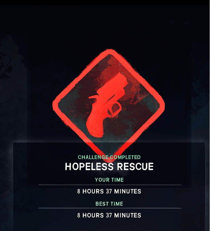 Hopeless Rescue 8 hour 37 minutes.png