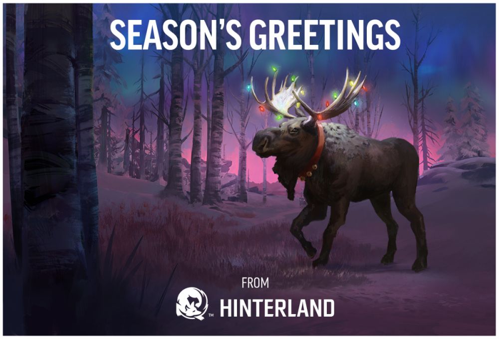 1272946493_seasonsgreetings2019card-2.thumb.png.cd6dbc0b96ceb673e5f632eefe929fbf.png