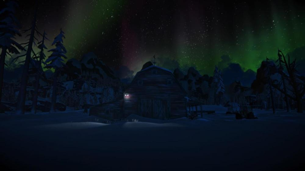 The Long Dark_20191124033030.jpg