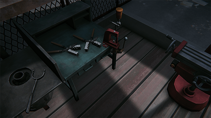 2127535562_TheLongDark_AmmunitionCraftingWorkbench_comp(1).png.bde52965fd5be6faf56a4ab3477b7f90.png
