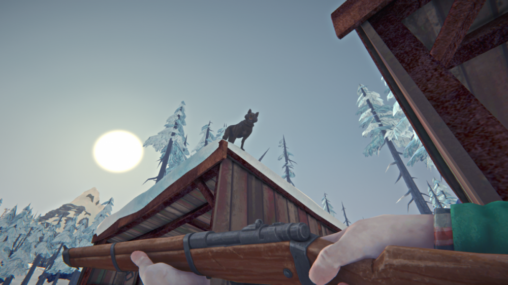 wolf on roof 4.png