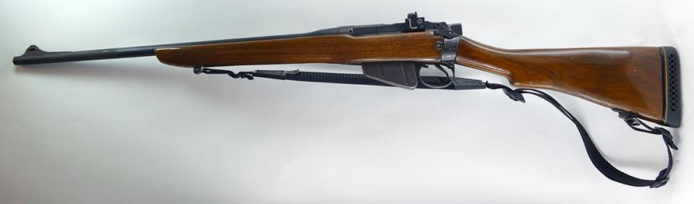 british-lee-enfield-number-4-mark-1-sporterized-6.jpg