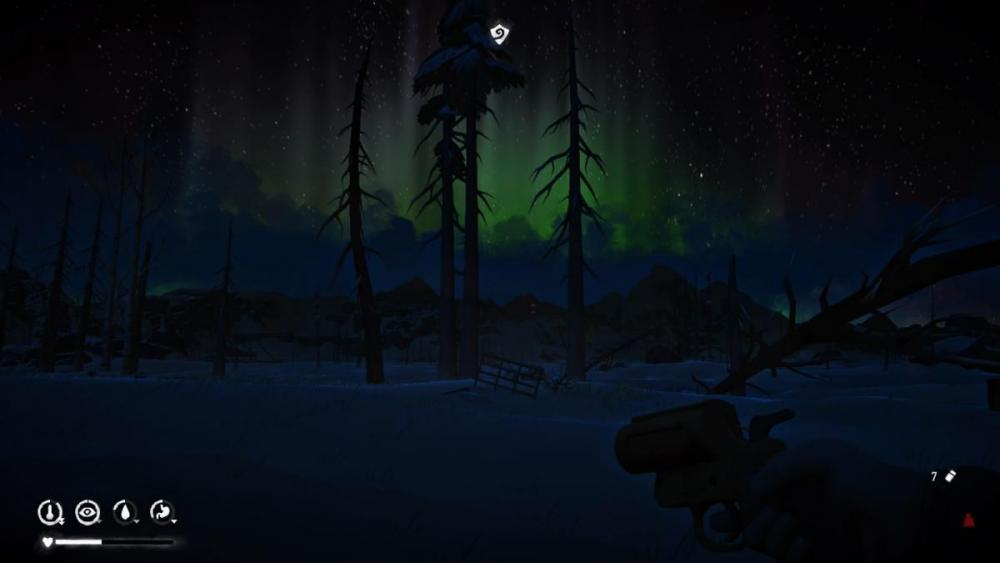 The Long Dark_20200118162621.jpg