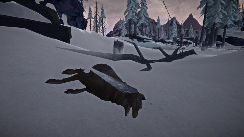 The Long Dark_20200303210706.jpg