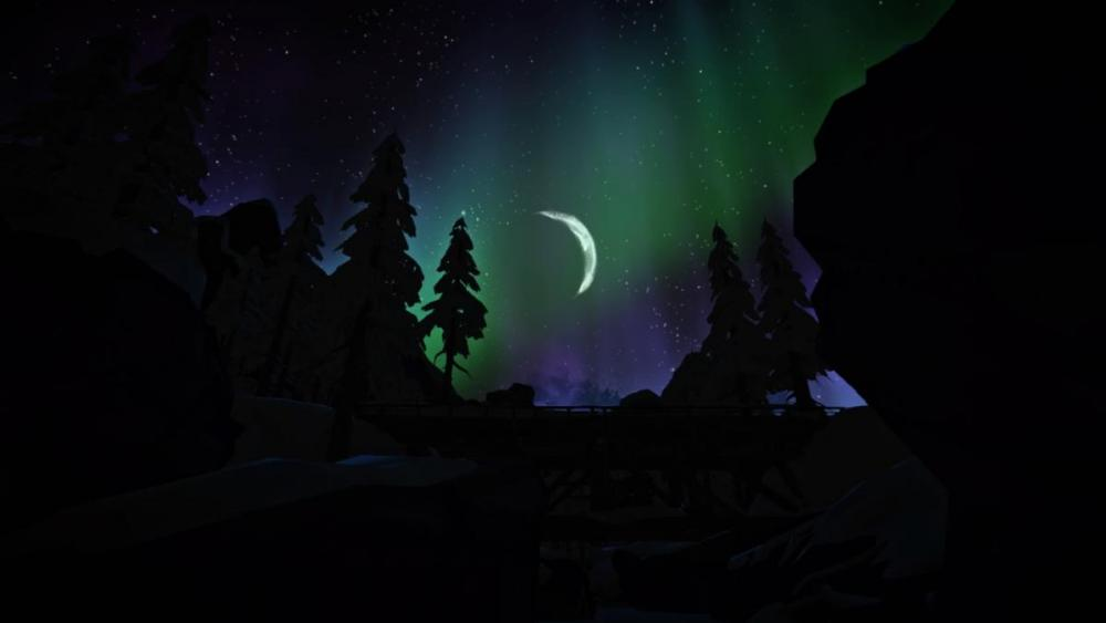 The Long Dark_20200307112014.jpg