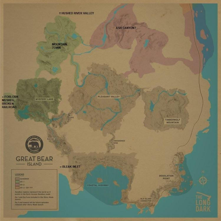 TheLongDark_Global_map_Published_by_development_team_NewRegions.thumb.jpg.68893f5f092b6d4eae3c8efad2f2709b.jpg