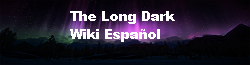 the-long-dark-playstation-4-review-hinterland-whos-who-3.png.d7537aeeb4bb209a0da0a97ca1a66487.png