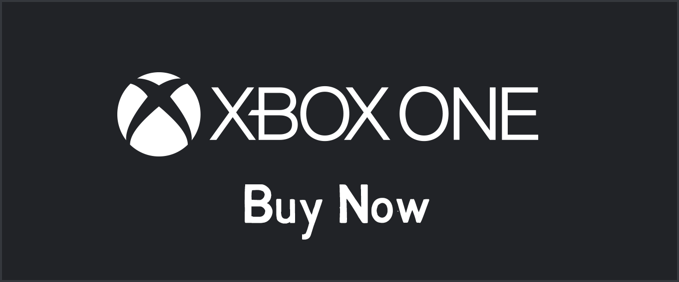 Button to buy The Long Dark on XBOX ONE