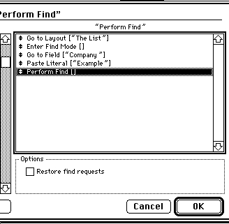 Perform Find Options in 2.jpg