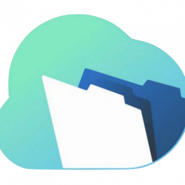 filemaker-cloud-featured-image-266x266.png