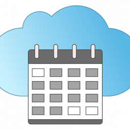 filemaker-cloud-schedule-manager-icon-266x266.png