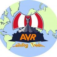 AVR Sailing Team