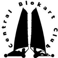 Global Blokart Revolution