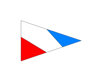 St Martin Virtual Sailing Club