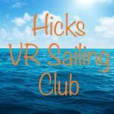 Hicks VR Sailing Club