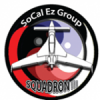 SoCal Ez Group