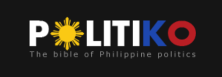 POLITIKO Forum - DISCUSS.politics.com.ph