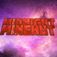 Midnight| MH Community