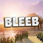 Bleeb_Official