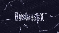 BusinessX