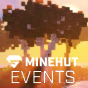 Minehut Events