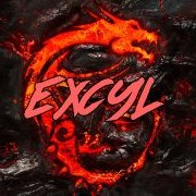 Excyl