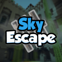 SkyEscape