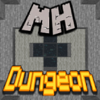 MHDungeon Official Club