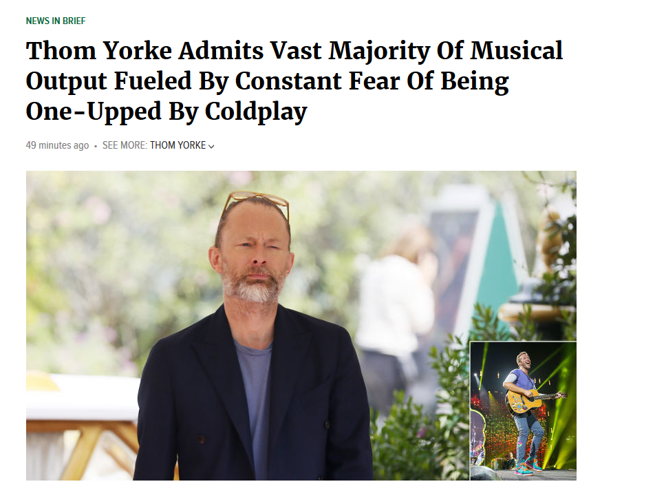 yorke.PNG