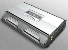 APX401.2 Power Amplifier for Clarion