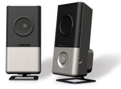 220 Series Aspirational Speakers