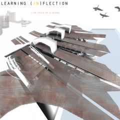 """Learning (IN)flection"""