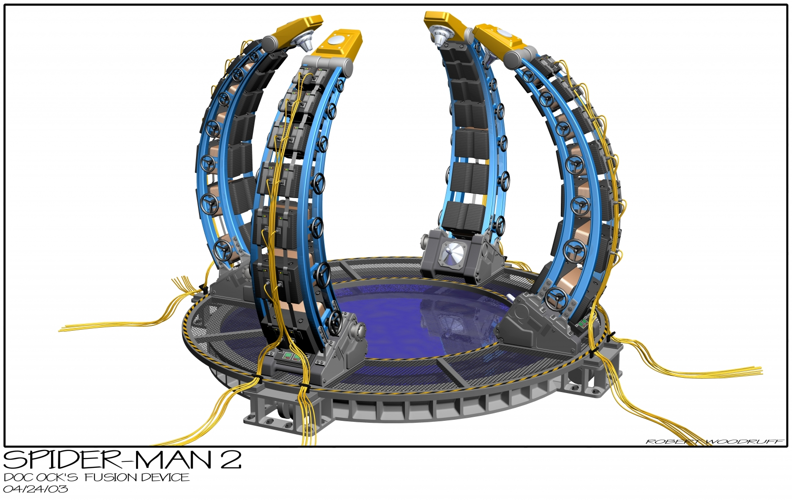 Spiderman 2 Doc Ock's Fusion Device.jpg