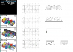 Edificio 28 r…fatto incomp copy