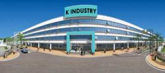 KSquare Industry 01