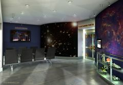 Planetarium Entry Final