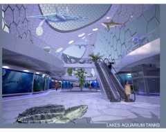 New York  Aquarium Competition  0002 Layer 8 copy