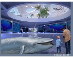 New York  Aquarium Competition  0005 Layer 5 copy